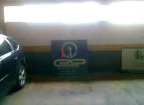 Garagem em Vale do Sereno, Nova Lima, MG valor de R$ 40.000,00 no Lugar Certo