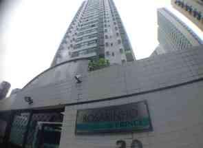 Apartamento, 2 Quartos, 1 Vaga, 1 Suite em Rua General Artur Oscar, Encruzilhada, Recife, PE valor de R$ 350.000,00 no Lugar Certo