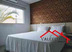 Casa, 3 Quartos, 4 Vagas, 3 Suites em Jardins Valência, Goiânia, GO valor de R$ 1.200.000,00 no Lugar Certo