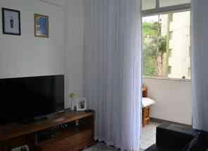 Apartamento, 2 Quartos, 2 Vagas, 1 Suite em Rua Patagônia, Sion, Belo Horizonte, MG valor de R$ 450.000,00 no Lugar Certo
