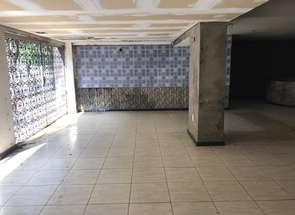 Casa Comercial para alugar em Avenida Getulio Vargas, Savassi, Belo Horizonte, MG valor de R$ 12.000,00 no Lugar Certo