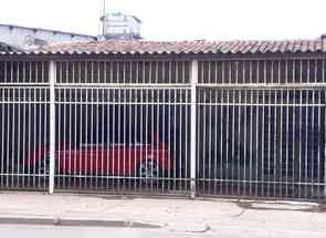 Casa, 3 Quartos, 2 Vagas em Ceilândia Norte, Ceilândia, DF valor de R$ 225.000,00 no Lugar Certo