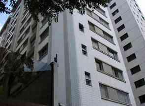 Apartamento, 4 Quartos, 2 Vagas, 2 Suites em Lourdes, Belo Horizonte, MG valor de R$ 1.300.000,00 no Lugar Certo