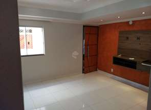Apartamento, 2 Quartos em Rodovia Núcleo Bandeirante, Núcleo Bandeirante, Núcleo Bandeirante, DF valor de R$ 210.000,00 no Lugar Certo