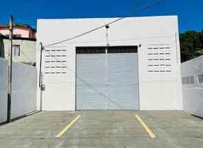 Galpão para alugar em Rua Guarabira, Imbiribeira, Recife, PE valor de R$ 4.500,00 no Lugar Certo