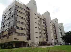 Apartamento, 3 Quartos, 2 Vagas, 1 Suite para alugar em Sqn 211 Bloco e, Asa Norte, Brasília/Plano Piloto, DF valor de R$ 5.400,00 no Lugar Certo