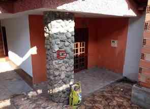 Casa, 3 Quartos, 2 Vagas, 1 Suite em Rua Rúbia Mara Barbosa, Diamante, Belo Horizonte, MG valor de R$ 600.000,00 no Lugar Certo