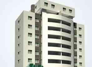 Cobertura, 4 Quartos, 4 Vagas, 2 Suites em Belvedere, Belo Horizonte, MG valor de R$ 1.890.000,00 no Lugar Certo