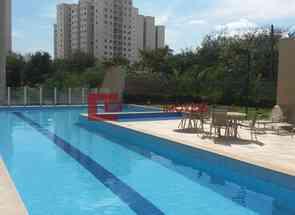 Apartamento, 3 Quartos, 2 Vagas, 1 Suite em Rua Constantino Siqueira Santos, Jardim Paquetá, Belo Horizonte, MG valor de R$ 540.000,00 no Lugar Certo