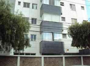 Apartamento, 3 Quartos, 2 Vagas, 1 Suite em Rua Santissimo, Caiçaras, Belo Horizonte, MG valor de R$ 490.000,00 no Lugar Certo