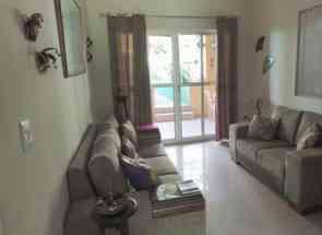 Casa, 4 Quartos, 4 Vagas, 1 Suite em Salgado Filho, Belo Horizonte, MG valor de R$ 680.000,00 no Lugar Certo
