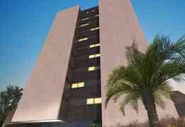 Apartamento, 2 Vagas, 2 Suites a venda em Funcionários, Belo Horizonte, MG valor a partir de R$ 1.005.000,00 no LugarCerto