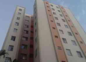 Apartamento, 2 Quartos em Ermelinda, Belo Horizonte, MG valor de R$ 210.000,00 no Lugar Certo