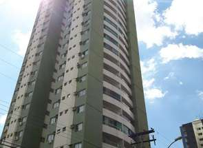 Apartamento, 2 Quartos, 2 Vagas, 2 Suites em Setor Bueno, Goiânia, GO valor de R$ 325.000,00 no Lugar Certo