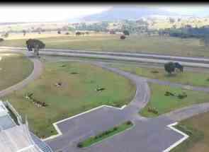 Área Privativa em Br 060, Posselândia, Guapó, GO valor de R$ 42.000,00 no Lugar Certo