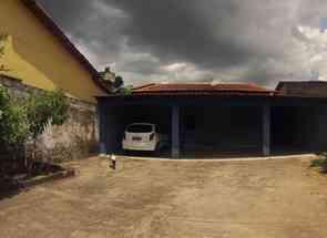Casa, 4 Quartos, 3 Vagas em Garavelo Residencial Park, Aparecida de Goiânia, GO valor de R$ 195.000,00 no Lugar Certo