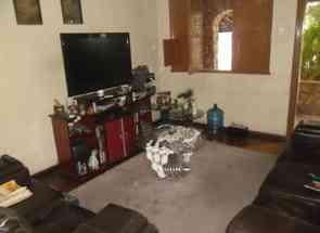 Casa, 3 Quartos, 1 Vaga em Nova Suíssa, Belo Horizonte, MG valor de R$ 900.000,00 no Lugar Certo