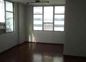 Sala para alugar em Cruzeiro, Belo Horizonte, MG valor de R$ 400,00 no Lugar Certo