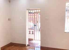Casa Comercial, 3 Vagas para alugar em Rua Rio Negro, Barroca, Belo Horizonte, MG valor de R$ 7.000,00 no Lugar Certo