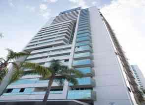 Apartamento, 1 Quarto, 1 Vaga em Avenida Sibipiruna, Sul, Águas Claras, DF valor de R$ 239.000,00 no Lugar Certo