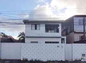 Casa, 5 Quartos, 3 Vagas em Centro, Camaragibe, PE valor de R$ 600.000,00 no Lugar Certo
