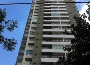 Apartamento, 3 Quartos, 2 Vagas, 2 Suites em Pedro Ludovico, Goiânia, GO valor de R$ 380.000,00 no Lugar Certo