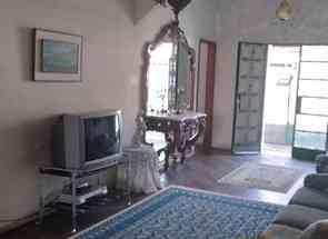 Casa, 5 Quartos, 3 Vagas, 1 Suite em Prado, Belo Horizonte, MG valor de R$ 800.000,00 no Lugar Certo