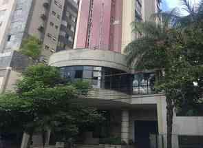 Sala para alugar em Rua Ceará, Funcionários, Belo Horizonte, MG valor de R$ 700,00 no Lugar Certo
