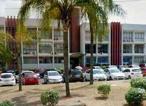 Quitinete em Asa Sul, Brasília/Plano Piloto, DF valor de R$ 186.000,00 no Lugar Certo