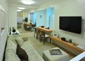 Casa, 4 Quartos, 2 Vagas, 2 Suites em Morro da Cruz, Sabará, MG valor de R$ 7.800,00 no Lugar Certo