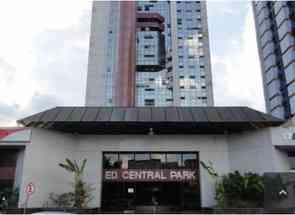 Sala, 2 Vagas para alugar em Setor Comercial Norte Quadra 01, Brasília, Brasília/Plano Piloto, DF valor de R$ 0,00 no Lugar Certo