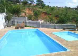 Apartamento, 2 Quartos, 1 Vaga, 1 Suite em Buritis, Belo Horizonte, MG valor de R$ 245.000,00 no Lugar Certo
