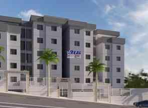 Apartamento, 2 Quartos, 1 Vaga em Cardoso, Belo Horizonte, MG valor de R$ 195.000,00 no Lugar Certo