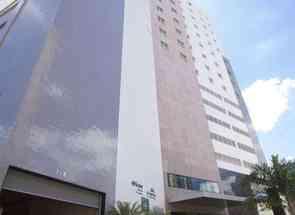 Apart Hotel, 1 Quarto, 1 Vaga, 1 Suite para alugar em Rua Gentios, Vila Paris, Belo Horizonte, MG valor de R$ 2.800,00 no Lugar Certo