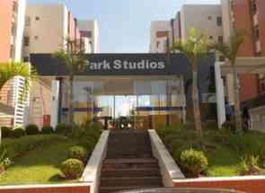 Área Privativa, 2 Quartos, 1 Vaga em Sgcvs Lote 11, Park Sul, Brasília/Plano Piloto, DF valor de R$ 285.000,00 no Lugar Certo