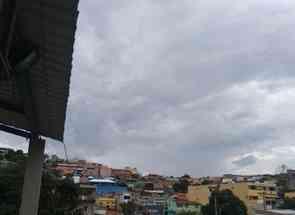 Casa, 5 Quartos em Independência, Belo Horizonte, MG valor de R$ 265.000,00 no Lugar Certo