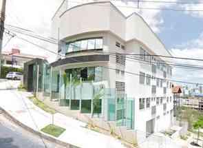 Sala em Rua Aspásia de Miranda Mourão, Buritis, Belo Horizonte, MG valor de R$ 156.130,00 no Lugar Certo
