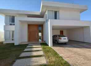 Casa, 4 Quartos, 4 Vagas, 4 Suites em Setor Hab. Jardim Botânico, Brasília/Plano Piloto, DF valor de R$ 1.790.000,00 no Lugar Certo