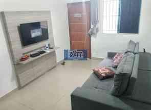 Casa, 3 Quartos, 1 Vaga, 1 Suite em Floramar, Belo Horizonte, MG valor de R$ 340.000,00 no Lugar Certo