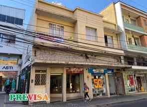 Prédio em Rua Itajubá, Floresta, Belo Horizonte, MG valor de R$ 3.200.000,00 no Lugar Certo