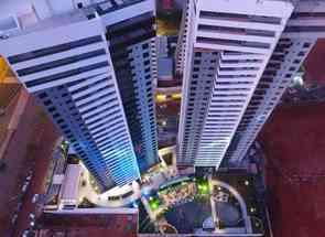 Apartamento, 3 Quartos, 2 Vagas, 3 Suites em Parque Lozandes, Goiânia, GO valor de R$ 515.000,00 no Lugar Certo
