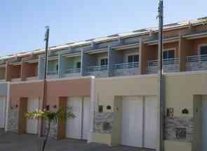 Casa, 3 Quartos, 2 Suites em Passaré, Fortaleza, CE valor de R$ 238.000,00 no Lugar Certo