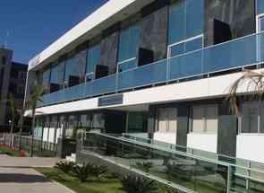 Apartamento, 1 Quarto, 1 Vaga para alugar em Eqrsw 7/8, Sudoeste, Brasília/Plano Piloto, DF valor de R$ 1.800,00 no Lugar Certo