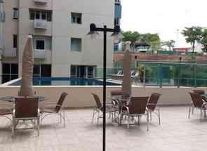 Apartamento, 2 Quartos, 2 Vagas em Ca 5 Bloco G Edifício Portal do Lago Norte, Lago Norte, Brasília/Plano Piloto, DF valor de R$ 680.000,00 no Lugar Certo