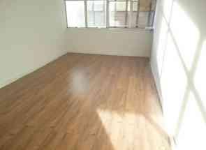 Sala para alugar em Avenida Afonso Pena, Centro, Belo Horizonte, MG valor de R$ 600,00 no Lugar Certo