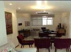 Área Privativa, 4 Quartos, 2 Vagas, 1 Suite em Santo Antônio, Belo Horizonte, MG valor de R$ 630.000,00 no Lugar Certo