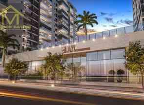 Apartamento, 2 Quartos, 2 Vagas, 1 Suite em Praia de Itapoã, Vila Velha, ES valor de R$ 599.000,00 no Lugar Certo