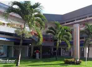 Loja em Jaqueira, Recife, PE valor de R$ 210.000,00 no Lugar Certo