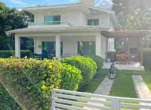 Casa em Condomínio, 5 Quartos, 3 Suites em Aldeia, Camaragibe, PE valor de R$ 850.000,00 no Lugar Certo