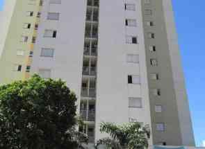 Apartamento, 3 Quartos, 2 Vagas, 1 Suite para alugar em Rua Ernâni Lacerda de Athayde, Gleba Fazenda Palhano, Londrina, PR valor de R$ 1.460,00 no Lugar Certo